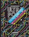 Vincenzo Sguera - Ultra Pop Textures 1.