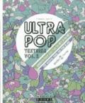 Vincenzo Sguera - Ultra Pop Textures Vol. 2.