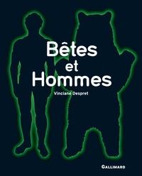 Bêtes et Hommes.pdf