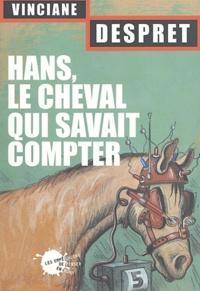 Hans, le cheval qui savait compter.pdf