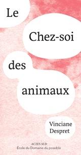 Le Chez-soi des animaux.pdf