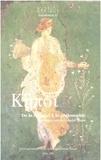 Vinciane Pirenne-Delforge et Edouard Delruelle - Kêpoi - De la religion à la philosophie. Mélanges offerts à André Motte.