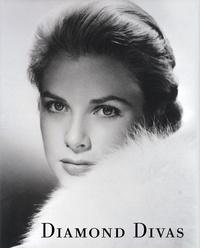 Vinciane Van Grotenhuis van Onstein - Diamond Divas.