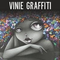 Vinie graffiti - Des couleurs plein la tête.pdf