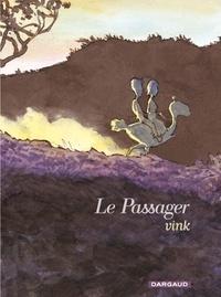 Vink - Le passager.