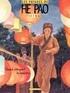 Vink - Les voyages de He Pao Tome 3 : Quand s'éteignent les lampions.