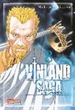 Vinland Saga 08.