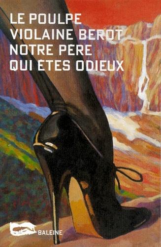 Violaine Bérot - .