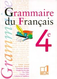 Français 4e Grammaire.pdf