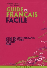 Accentsonline.fr Le guide du Français facile Image