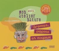 Graines, pépins et noyaux.pdf