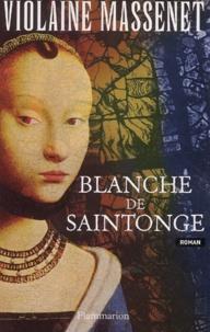 Violaine Massenet - .
