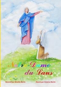 Notre-Dame du Laus.pdf