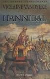 Violaine Vanoyeke - Hannibal.