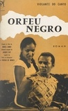 Violante Do Canto et Jean Bourgoin - Orfeu negro.