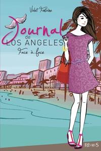 Journal de Los Angeles Tome 5.pdf