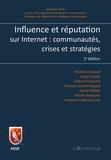 Violet et  Surcouf - Influence et réputation sur internet : communautes, crises et stratégies.