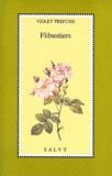 Violet Trefusis - Flibustiers.