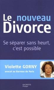 Le nouveau divorce.pdf