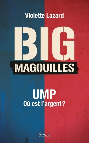 Bigmagouilles