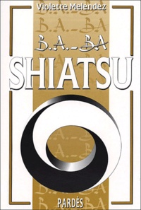 Histoiresdenlire.be Shiatsu Image