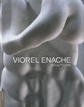 Viorel Enache - Viorel Enache, sculpture.
