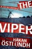 Viper.