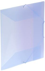 VIQUEL - Chemise à élastiques 3 rabats Propysoft Perso