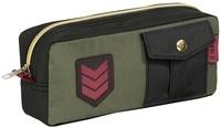 VIQUEL - Fourre-tout Military