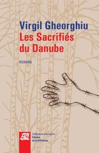 Les sacrifiés du Danube.pdf