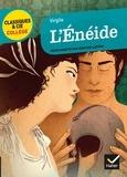 Virgile - L'Enéide (Ier siècle av. J.-C.).