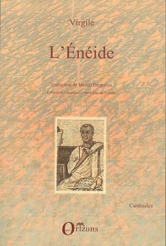 L'Enéide