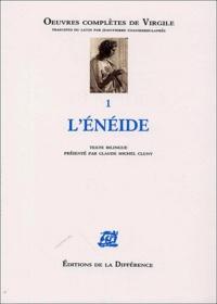 LEneide. Tome 1 - Edition bilingue.pdf