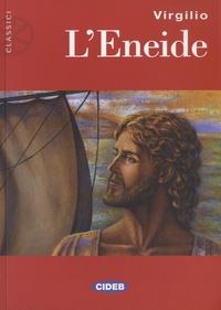 Feriasdhiver.fr L'Eneide Image