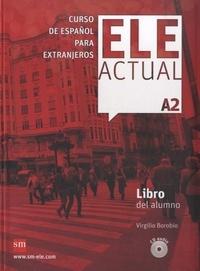Ele Actual A2 - Libro del alumno.pdf