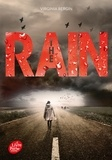 Virginia Bergin - The Rain Tome 1 : .