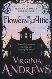 Virginia-C Andrews - Flowers in the Attic.