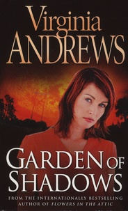Virginia-C Andrews - Garden of Shadows.