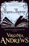 Virginia-C Andrews - If There be Thorns.