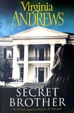 Virginia-C Andrews - Secret Brother.