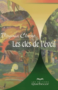 Virginia Clarke - .