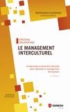 Virginia Drummond - Le management interculturel.