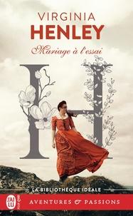 Mariage à lessai.pdf