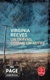 Virginia Reeves - Un travail comme un autre.