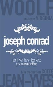 Joseph Conrad.pdf