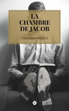 Virginia Woolf - La Chambre de Jacob.