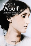 Virginia Woolf - Lectures intimes.