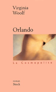 Histoiresdenlire.be Orlando Image