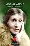 Virginia Woolf - .