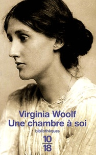 Virginia Woolf - .